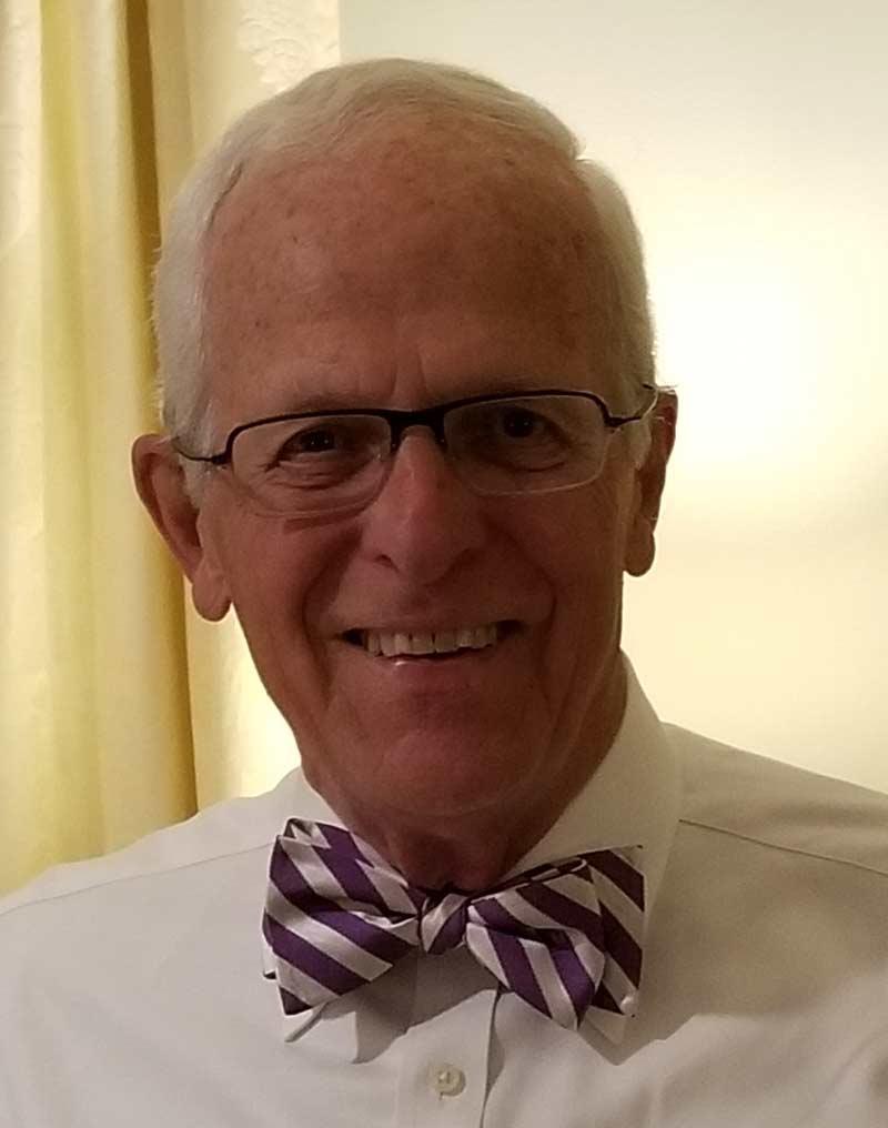 dr-edward-winslow